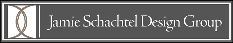 Jamie Schachtel Design Group