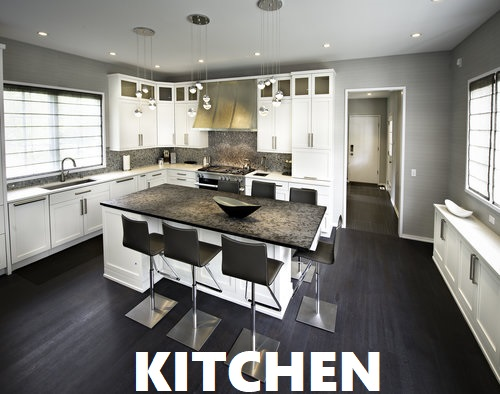 leister kitchen.jpg