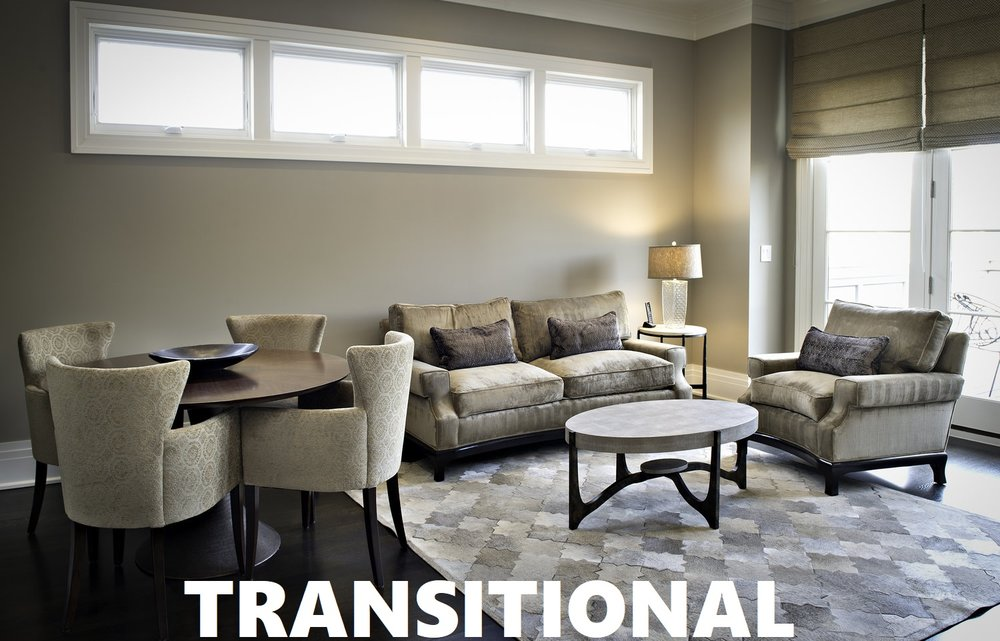 transitional.jpg