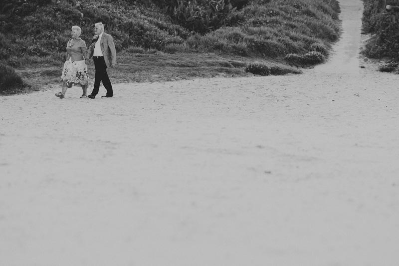 TheNook_Jodie&Eric068.jpg