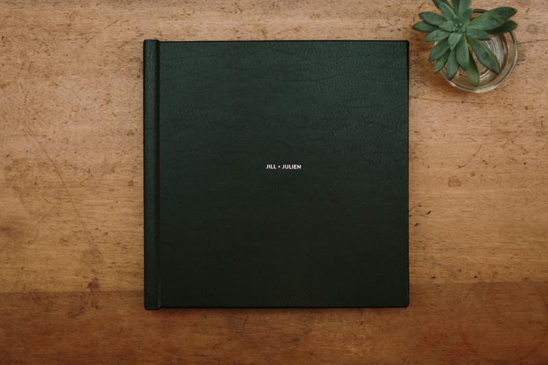 TheNook_Album01.jpg