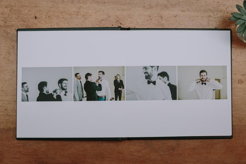 TheNook_Album10.jpg