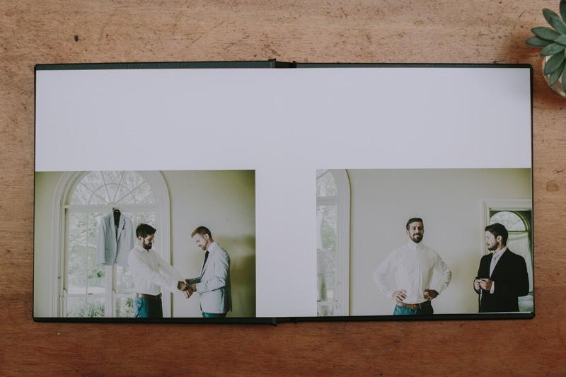 TheNook_Album11.jpg
