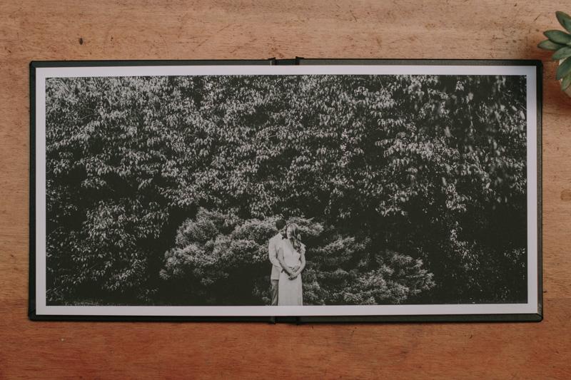 TheNook_Album19.jpg