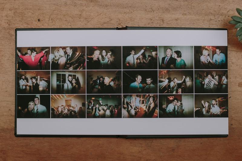 TheNook_Album26.jpg