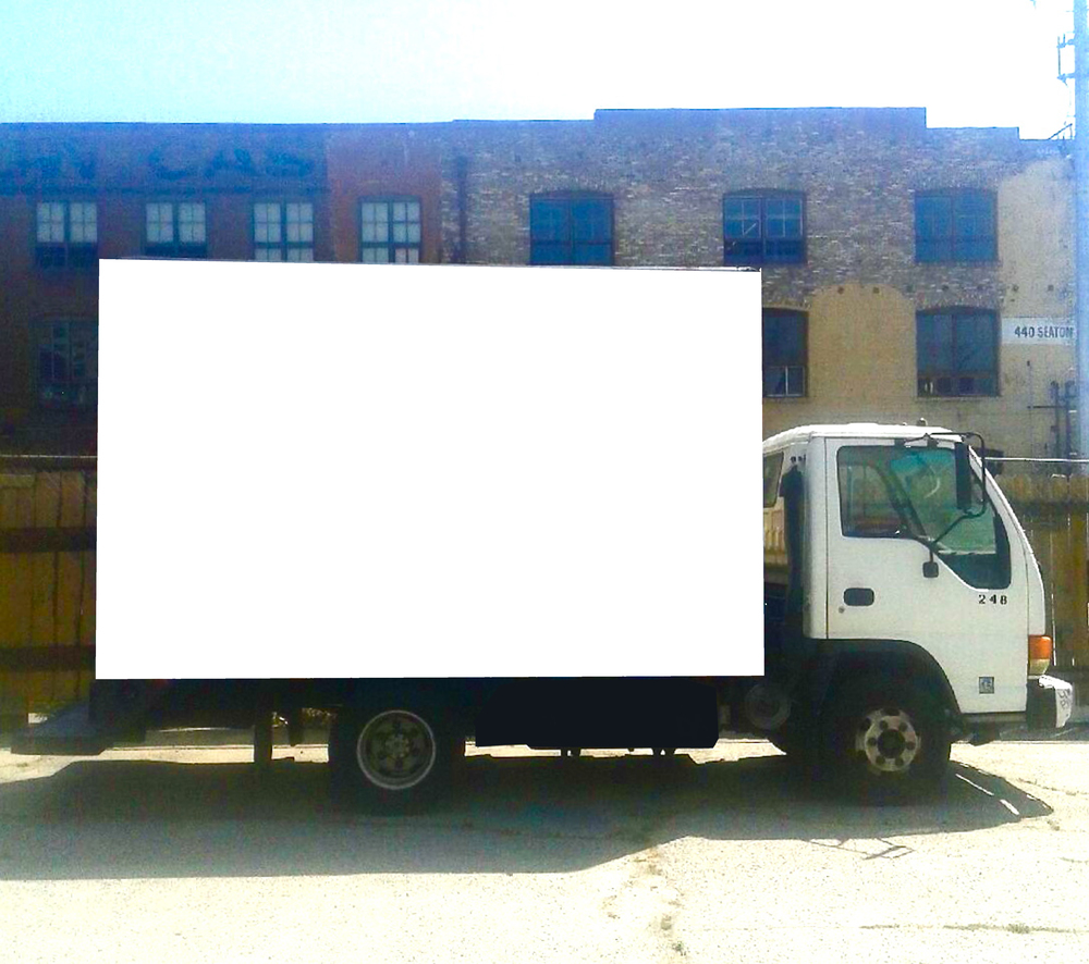 Artopia Truck copy.jpg