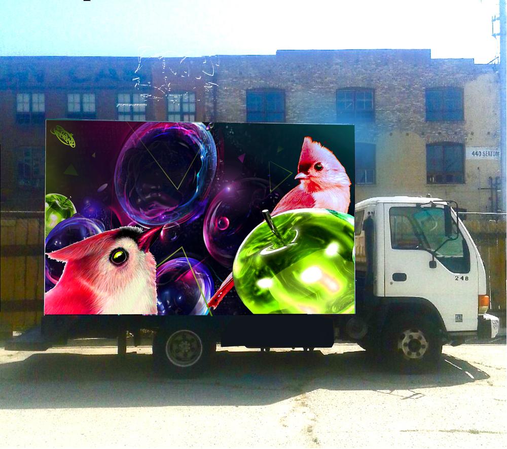 Artopia Truck finished.jpg
