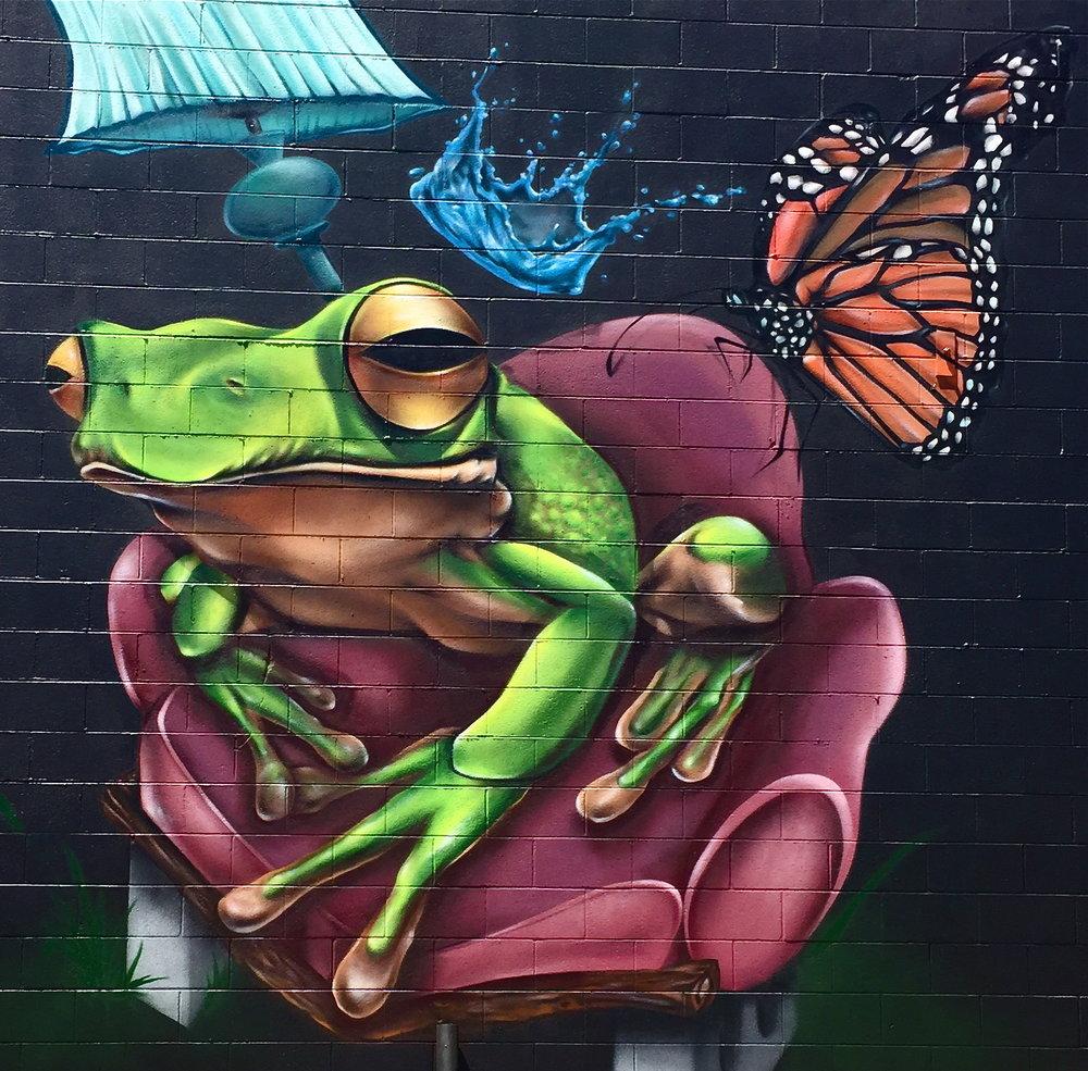 Frog King.jpg