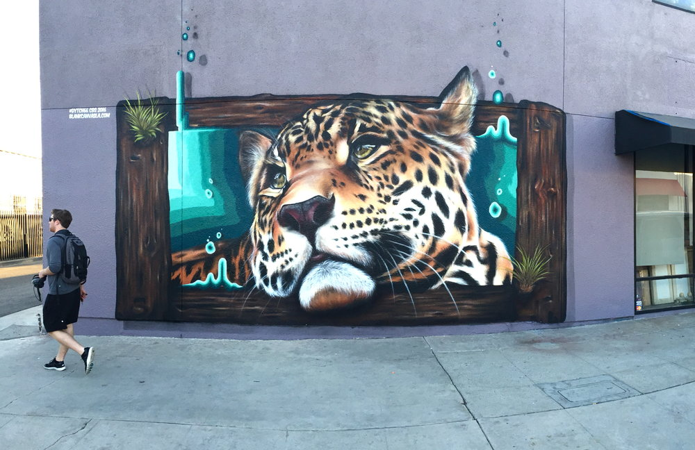 1.Concrete Jungle- Leopard on Melrose.jpg