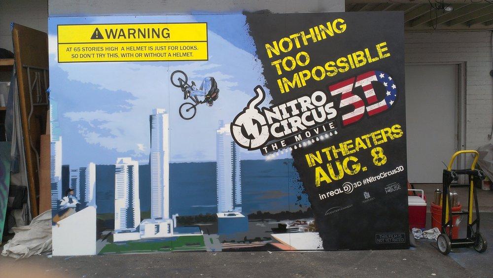 2012-07-27 08.18.41-2.jpg