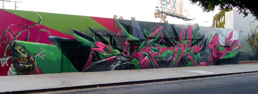 Graphaids_ Santa Monica.jpg