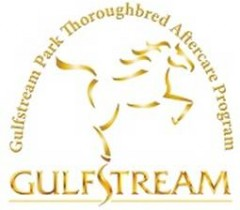 Gulfstream Park Thoroughbred Aftercare Program