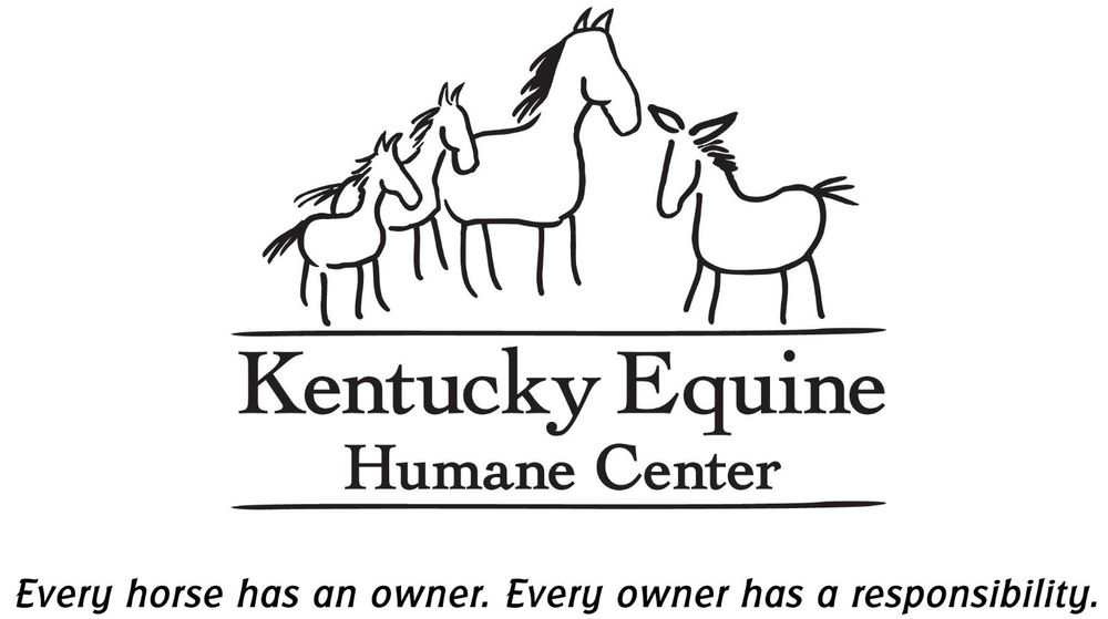 Kentucky Equine Humane Center
