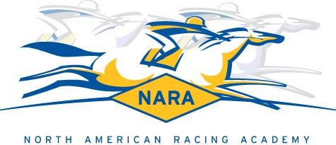nara_logo.jpg