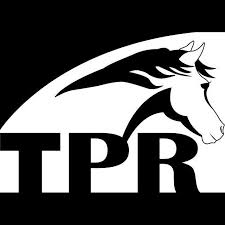 Thoroughbred-Placement-Resources.jpg