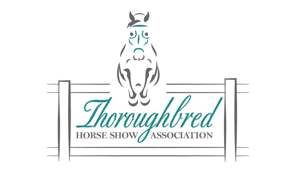 THSA_logo.jpg