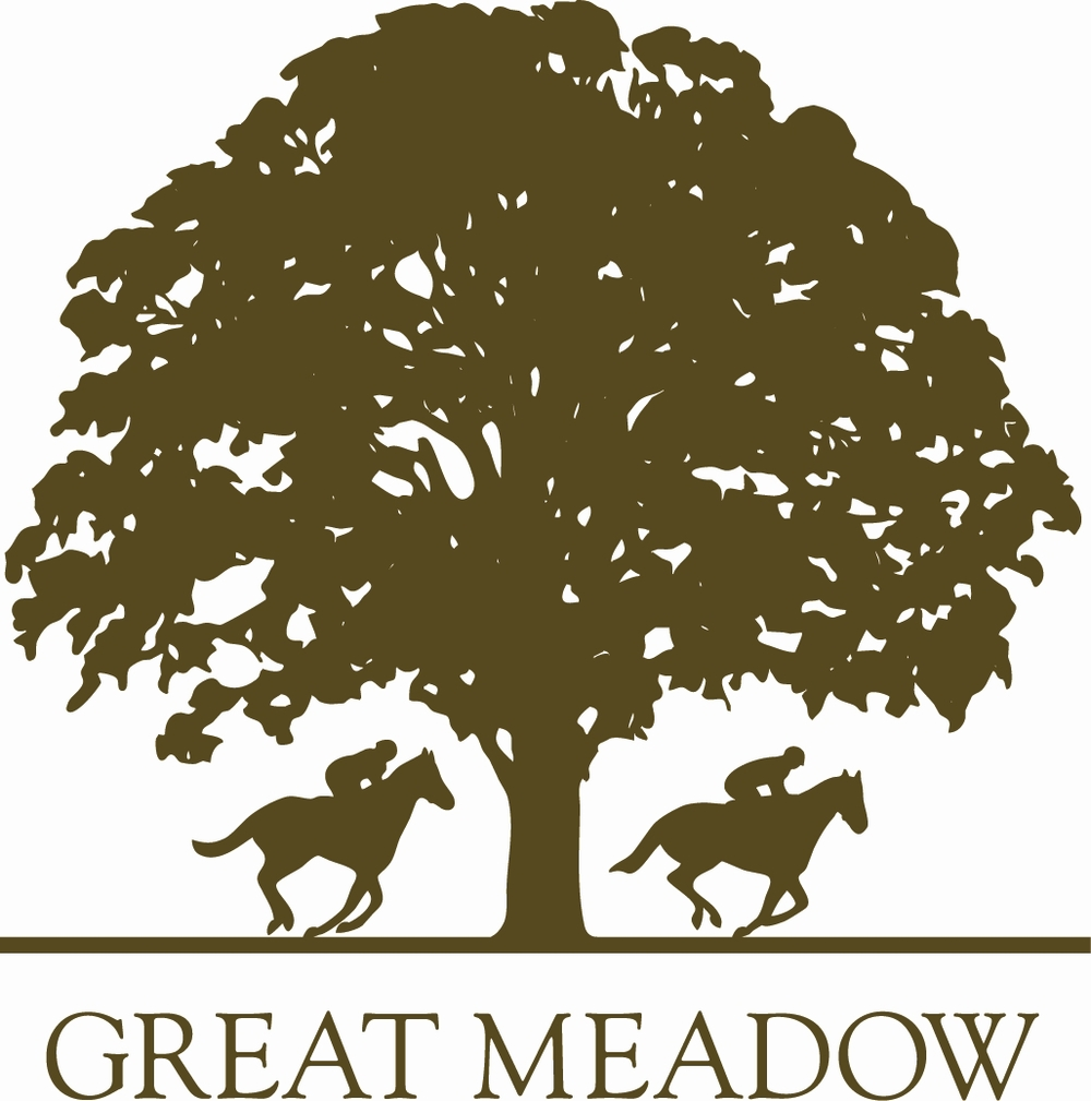 Great_Meadow_Logo.JPG