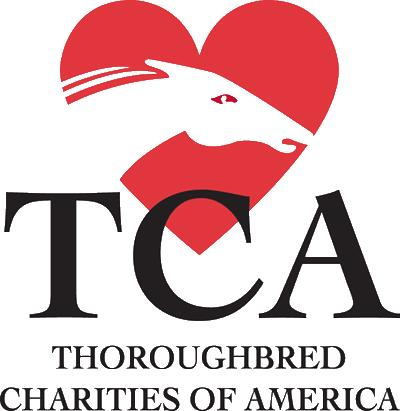 thoroughbred-charities-america.JPG