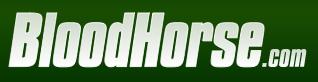 bloodhorse-logo.jpg