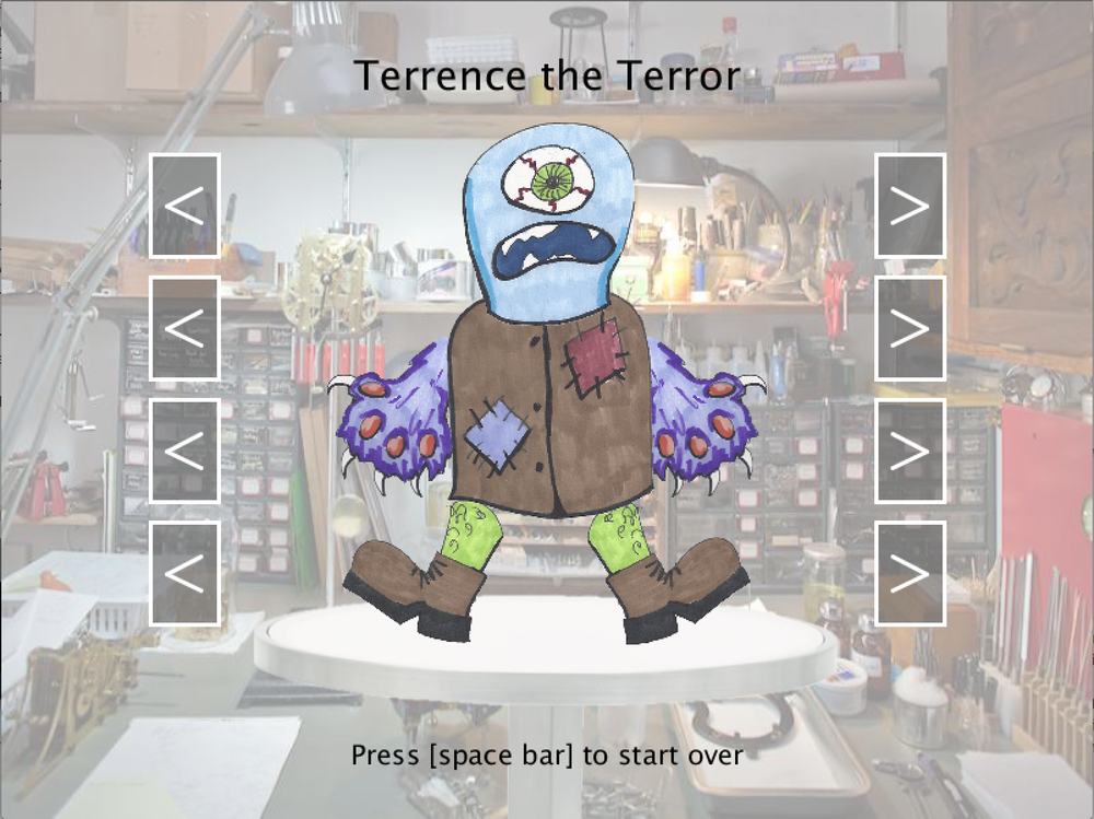 monster shop.png