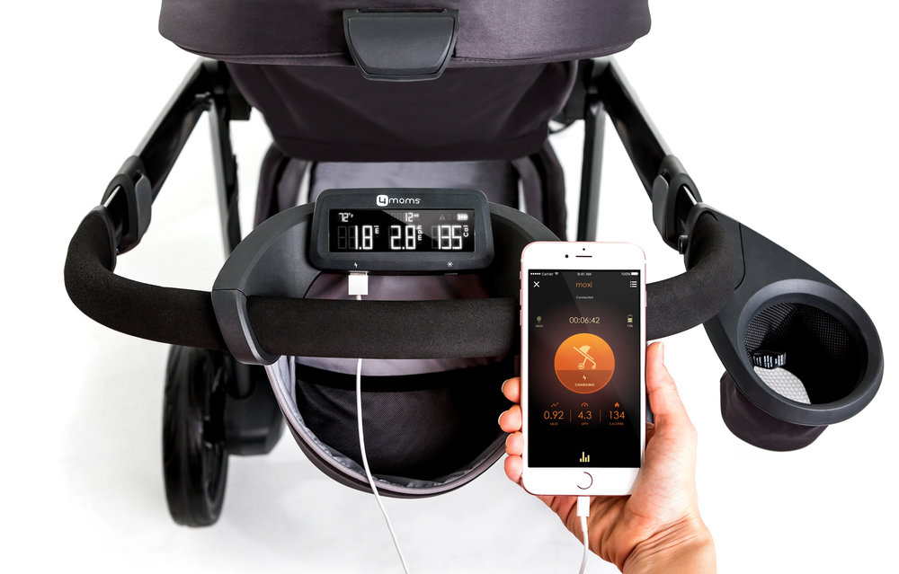 App stroller view.jpg