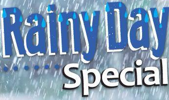 RainyDaySpecial