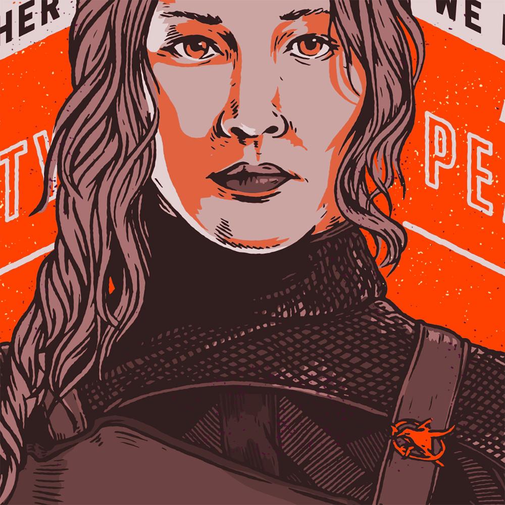 Timba_Smits_LWL_Hunger_Games_2.jpg