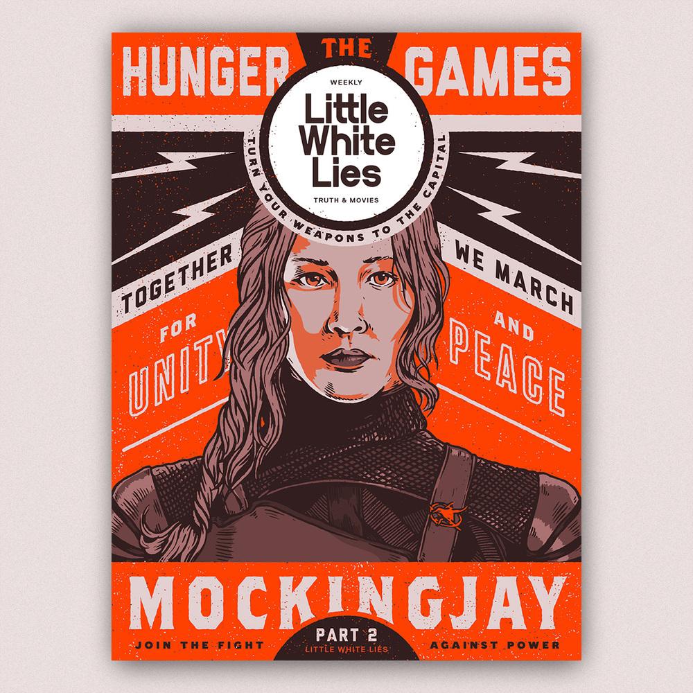 Timba_Smits_LWL_Hunger_Games_3.jpg