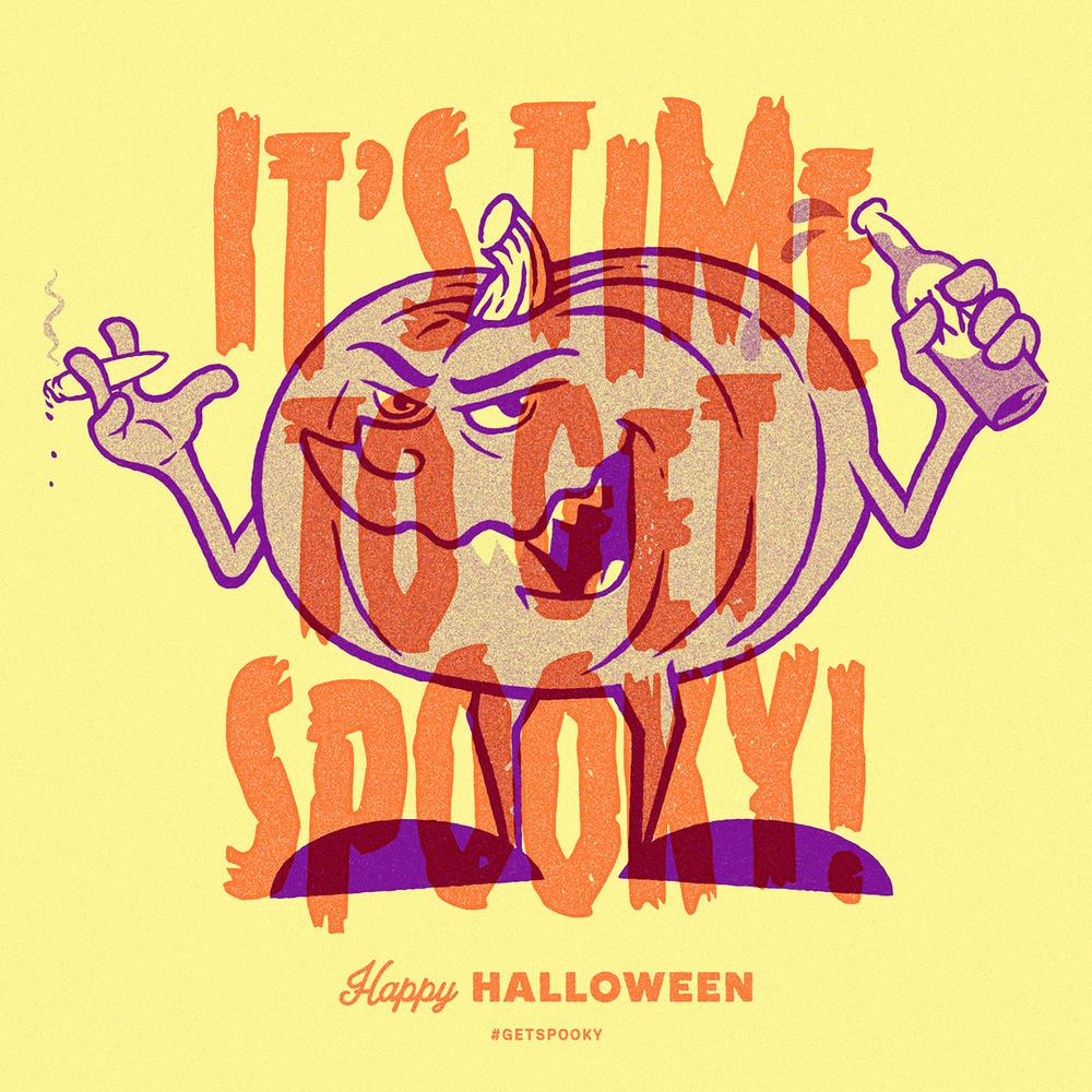 Timba_Smits_Halloween_Get_Spooky.jpg