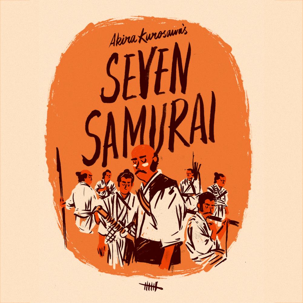 Timba_Smits_Seven_Samurai_1.jpg