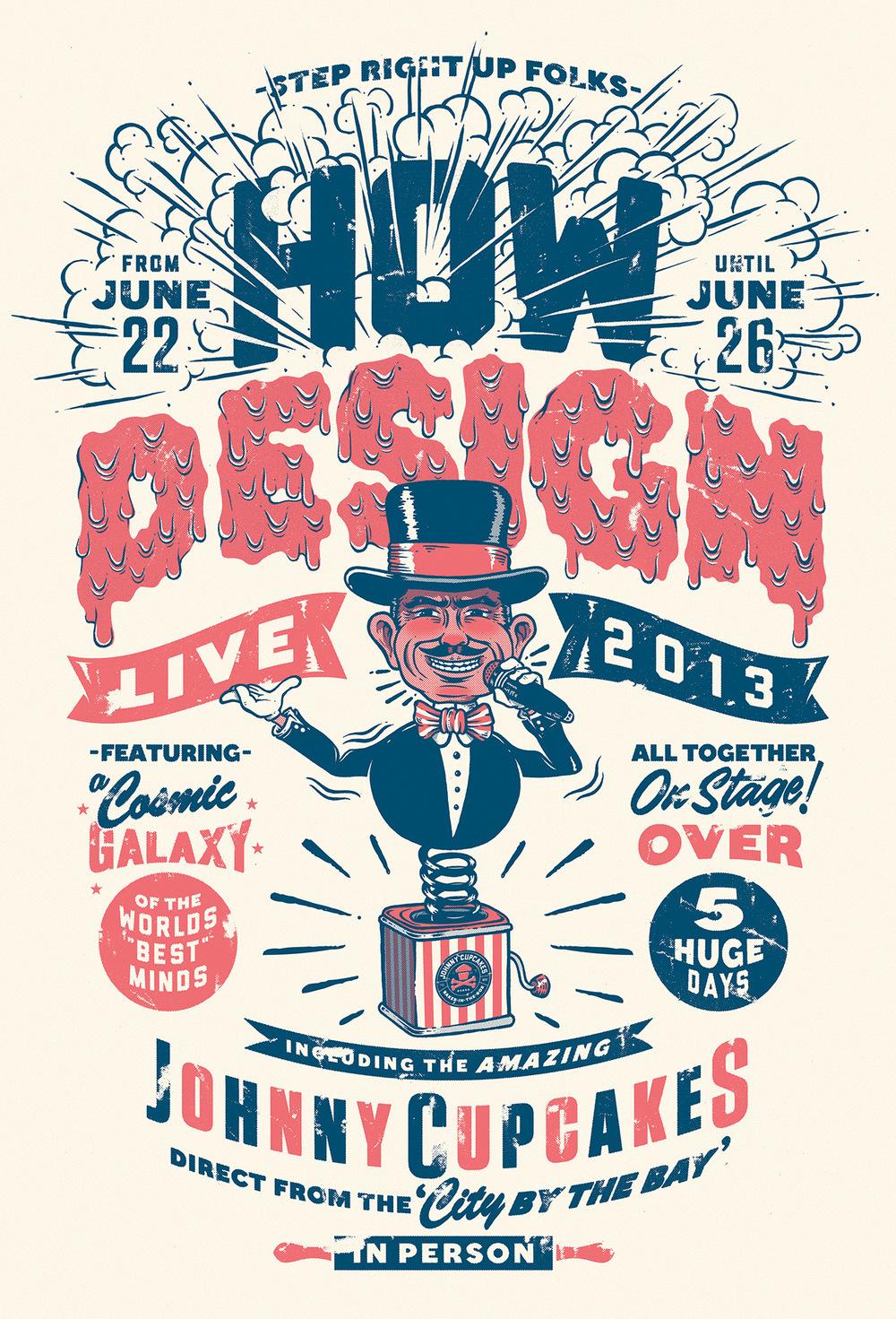 TS_JOHNNYCUPCAKES_How_Design_Live_72dpi.jpg