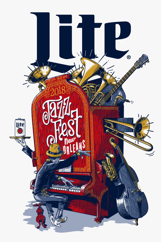 TimbaSmits_MillerLite_JazzFest.png