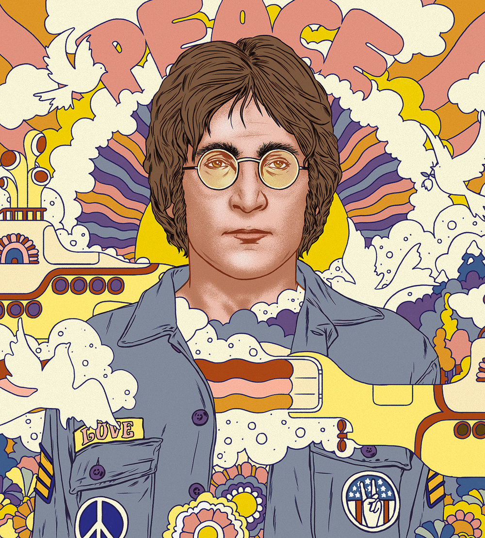 TimbaSmits_LKP_Oracles_JohnLennon.jpg