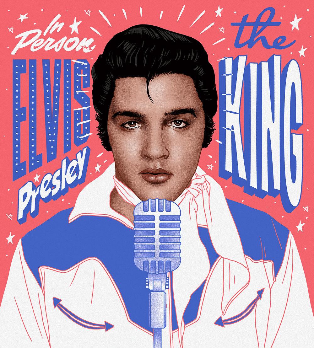 TimbaSmits_LKP_Oracles_Elvis.jpg