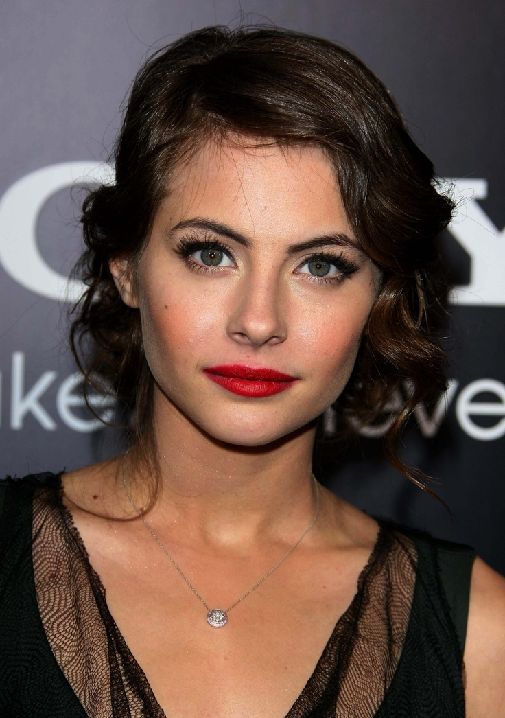 willaholland2