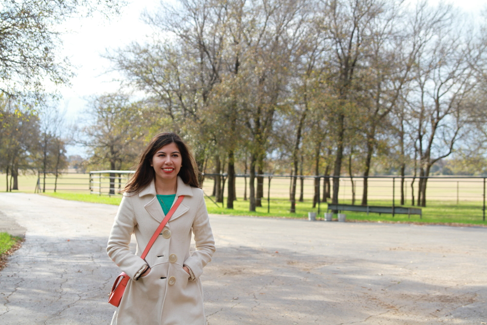 Samira Reyes