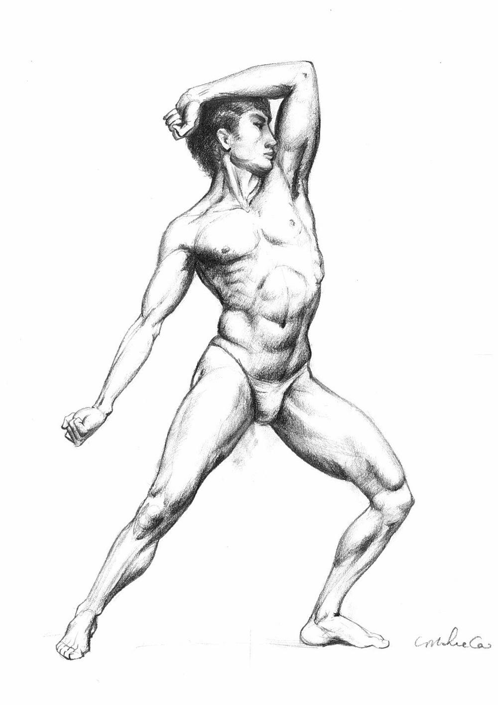 muscleman_posting.jpg