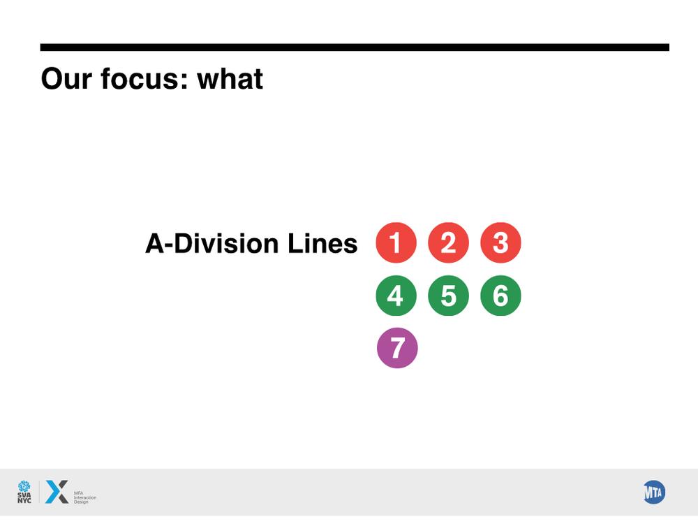 MTA Final.002.jpg