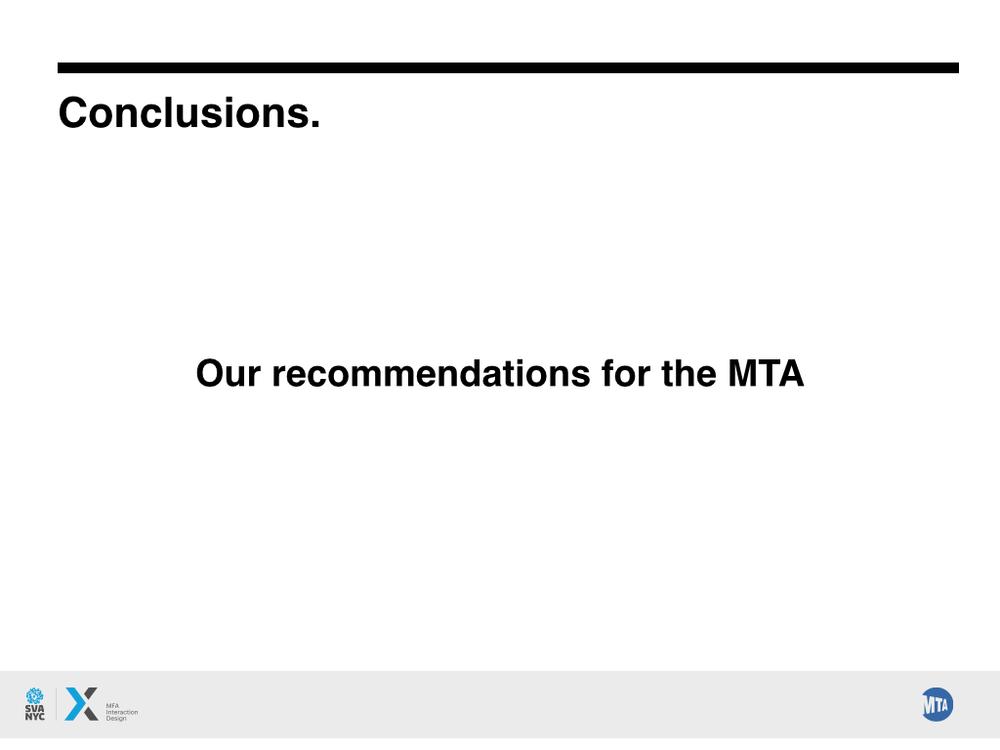 MTA Final.031.jpg