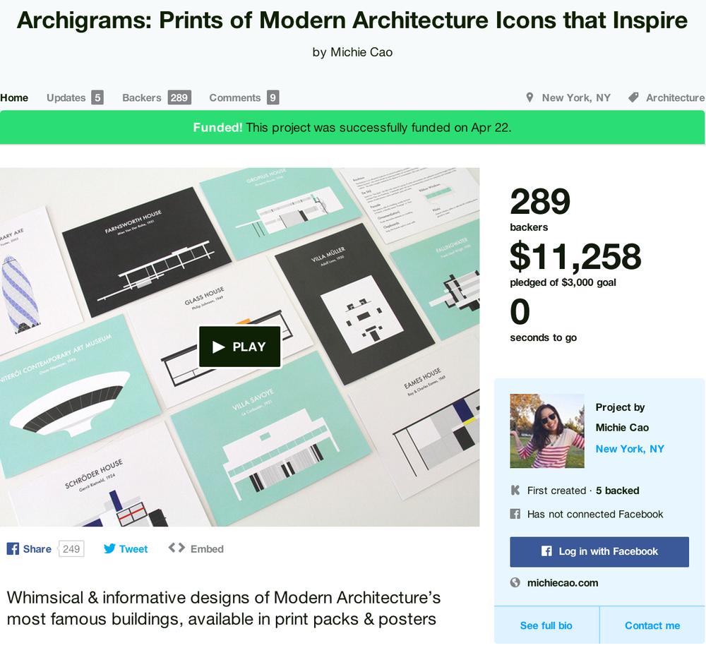 kickstarterpage.jpg