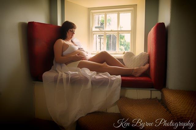 KBP_2949-Edit.jpg