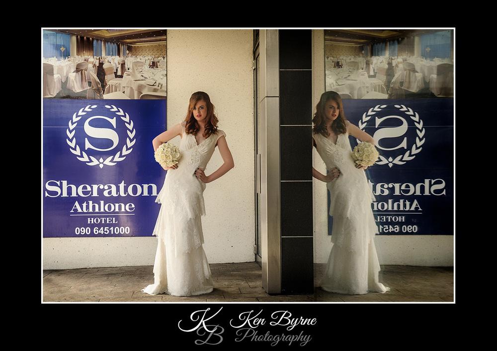 KBP_6839 copy.jpg
