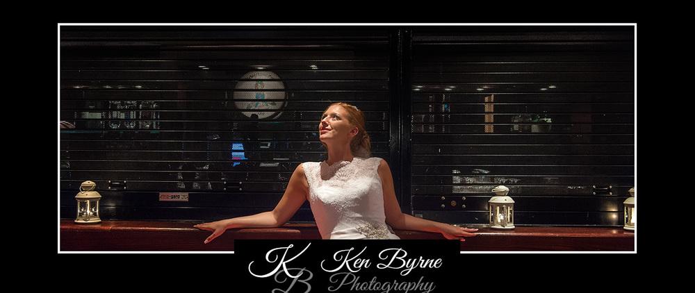 KBP_5678-Edit copy.jpg