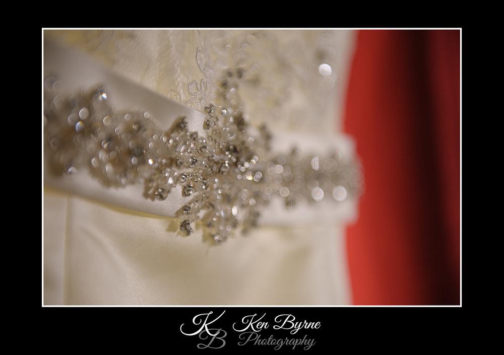 Ken Byrne Photography-49 copy.jpg