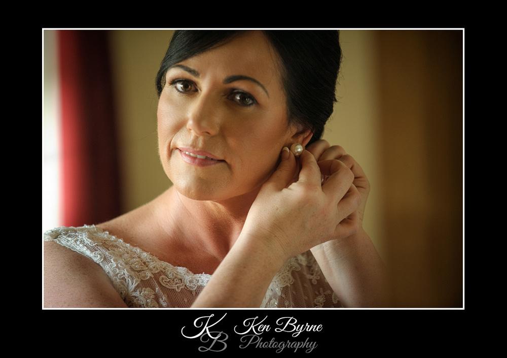 Ken Byrne Photography-84 copy.jpg
