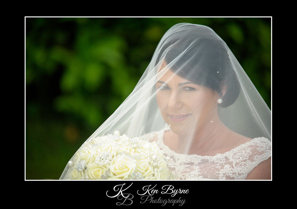 Ken Byrne Photography-93 copy.jpg