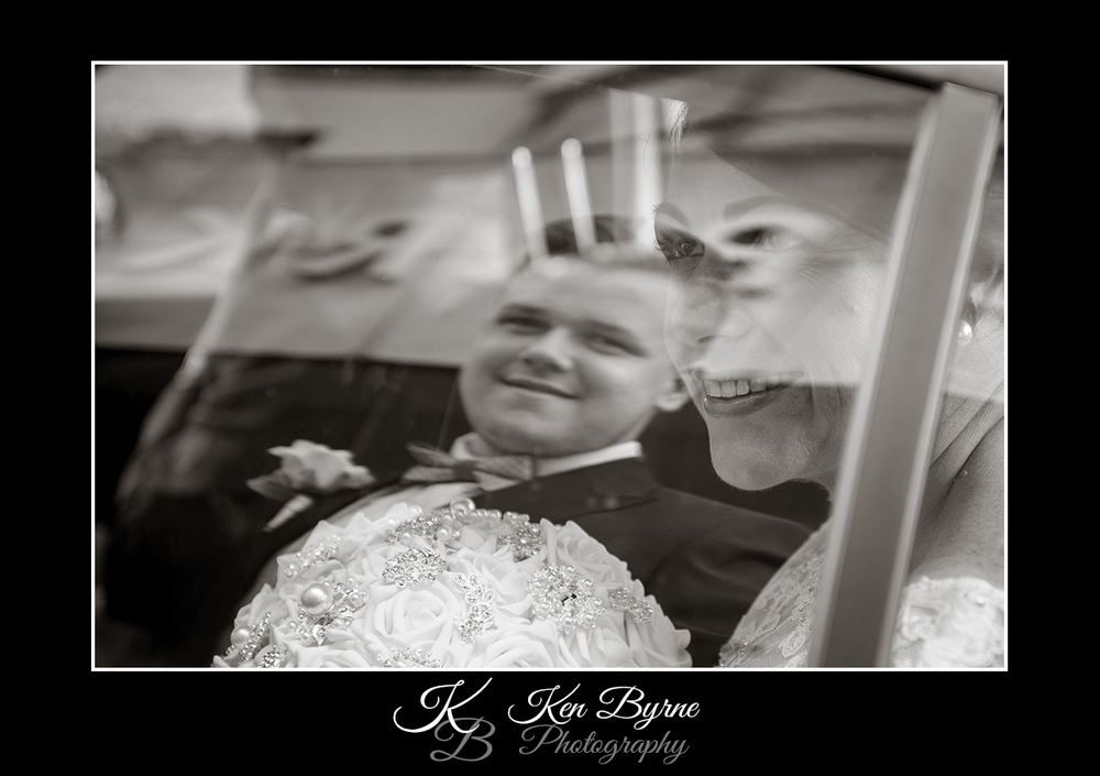 Ken Byrne Photography-106 copy.jpg