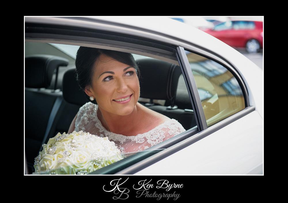 Ken Byrne Photography-107 copy.jpg