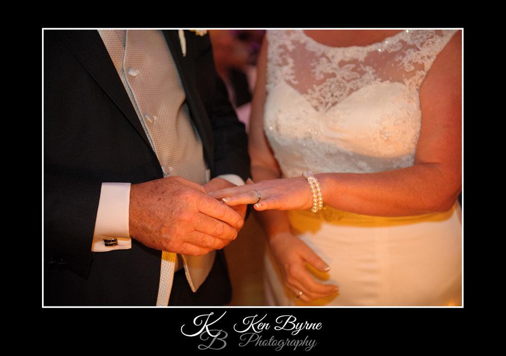 Ken Byrne Photography-151 copy.jpg