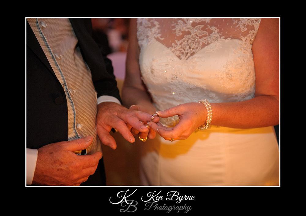 Ken Byrne Photography-156 copy.jpg